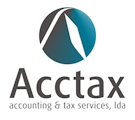 Acctax